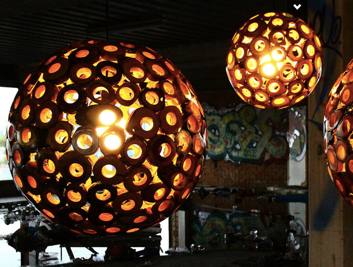 ekologicka-lampa-drevo