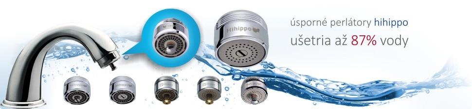 setrenievody slide01 970x223 Voda na prídel. Stačí liter na umytie rúk? Musí.