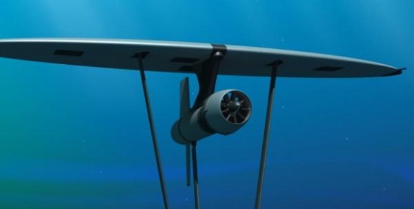 energia z vody-setrenie-energie-more-prudy-elektrarne-podmorske-generatory-sarkany-4