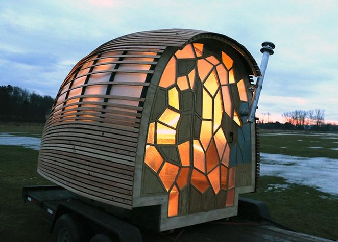 mobilny-dom-studenti-ekologicky-solarny-kompostovacie-wc-video-sebestacny-bez hypotek-6