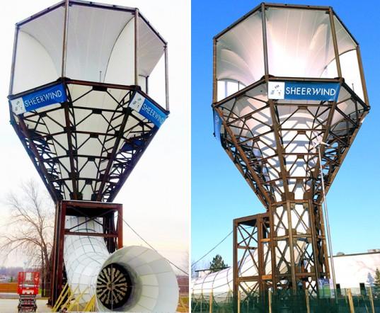 sheerwind-INVELOX-veterna-turbina-vyroba-energie-blog-ecoprodukt-obnovitelne-zdroje-