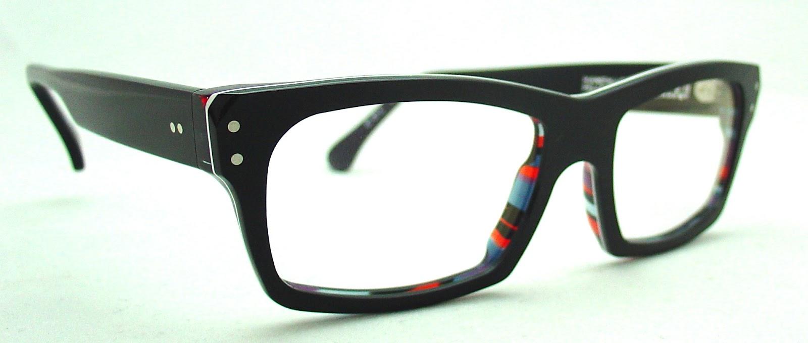 vinyl-okuliare-recyklacia-obnovitelne-zdroje-obchod-ekologicky-slnecne-eco-friendly-vinylize-8