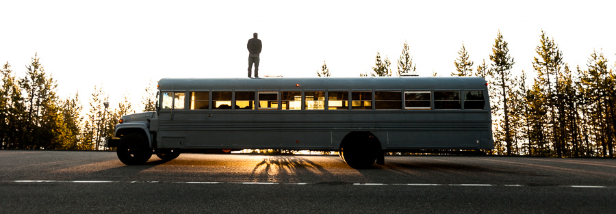 autobus-pojazdny-dom-eko-riesenie-obnovenie-LED-00