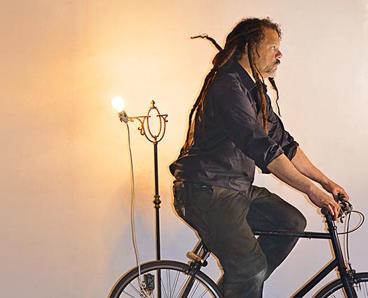 doma-vyrobene-dynamo-generator-katastrofa-energeticka-kriza-zdroj-bateria-bicykel-