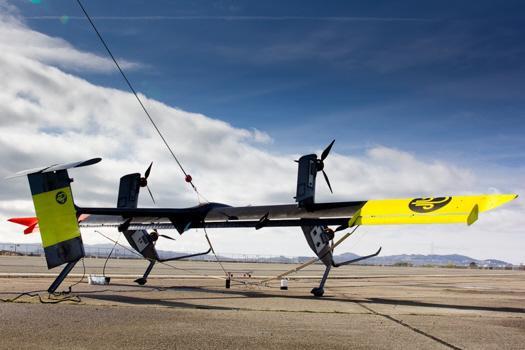 roboticke-sarkany-google-ciste-energie-obnovitelne-zdroje-elektricka-energia-veterna-farma-