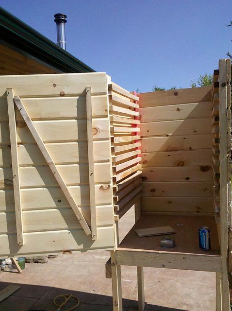 solarna-susicka-cista-energia-potraviny-ovocie-susenie-urob-si-sam-DIY