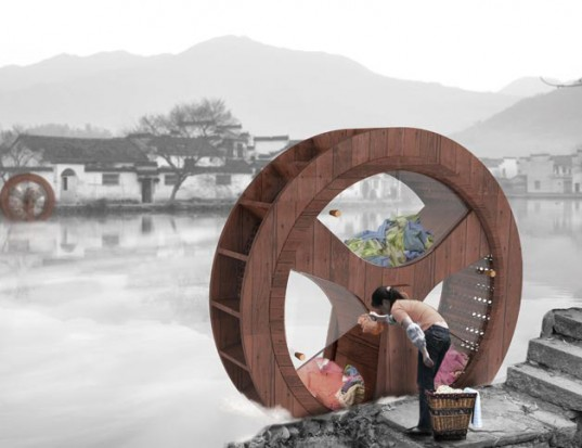 waterwheel-pracka-spotreba-vody-nulova-ekologicka-obnovitene-zdroje-ecorpodukt-2