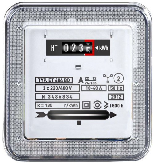 elektromer-ako-znizit-spotrebu-legalne-solarne-panely-konvertor-ecoprodukt.sk