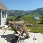 Urob si sám: Výkonný solárny kolektor z hliníkových plechoviek za pár euro