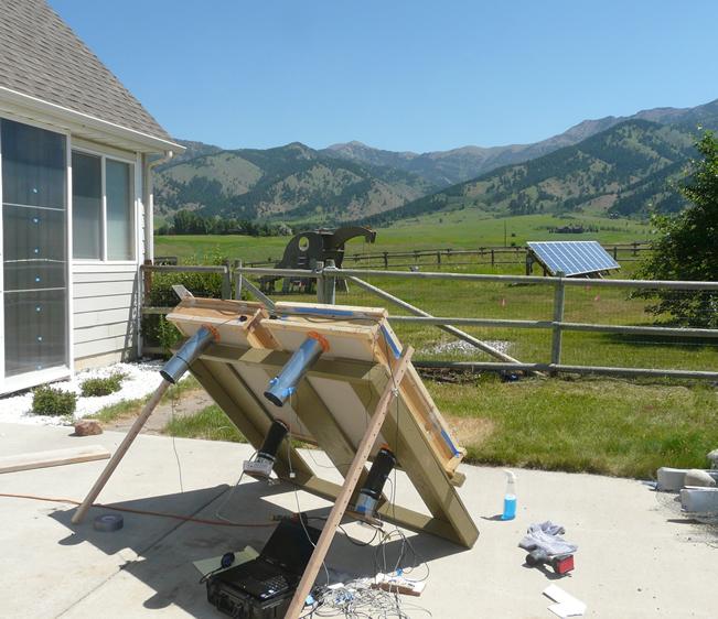 solarny-kolektor-energia-vykurovanie-obnovitelne-zdroje-ohrev-
