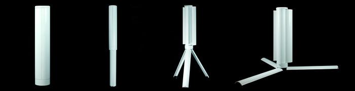 veterna-turbina-trinity-nabijanie-tablet-iphone-mobil-cista-obnovitelna-energia-