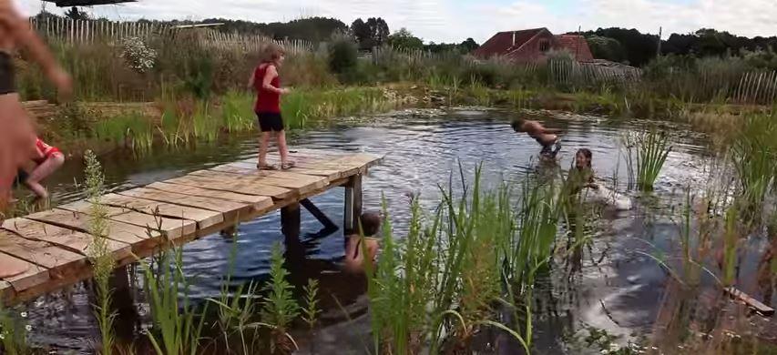 bazen-prirodny-solarna-pumpa-prevzdusnovac-bio-