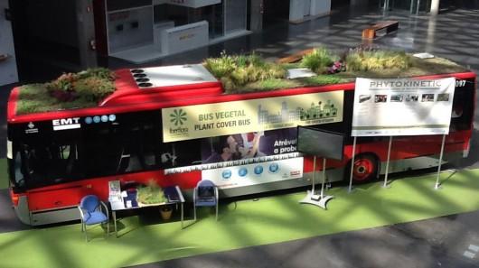 phytokinetic-zelene-autobusy-udrzatelne-mestske-zahrady-