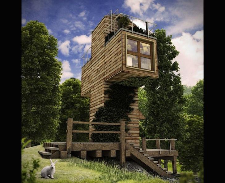 solarny-dom-kriz-veriaci-sebestana-stavba-panel-strecha-
