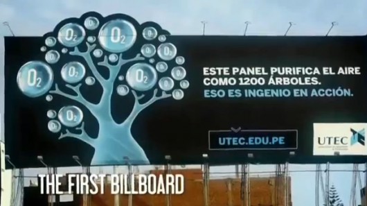 utec-billboard-cistenie-vzduchu-smog-recyklacia-