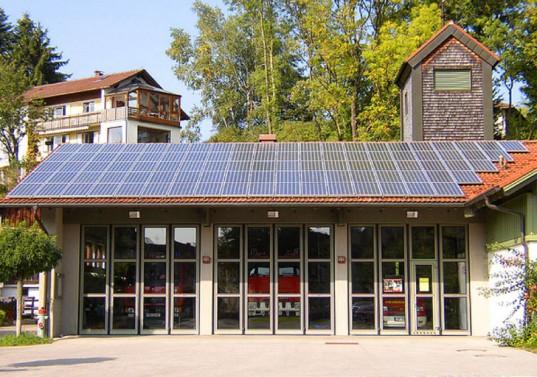 solarna-energia-nemecko-panely-rekord