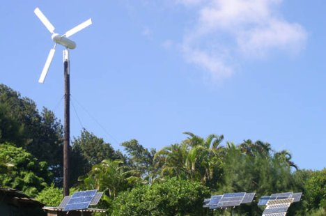 off-grid-micro-veterna-solarna-elektraren-vyroba-vlasten-emergie-2
