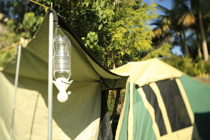 spatap-ekologicka-usporna-sprcha-setrenie-vody-outdoor-