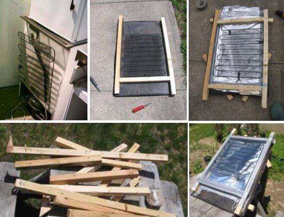 urob-si-sám-solarny-kolektor-ohrev-vody-ecoprodukt.sk-perlator.-setrenie-energie-