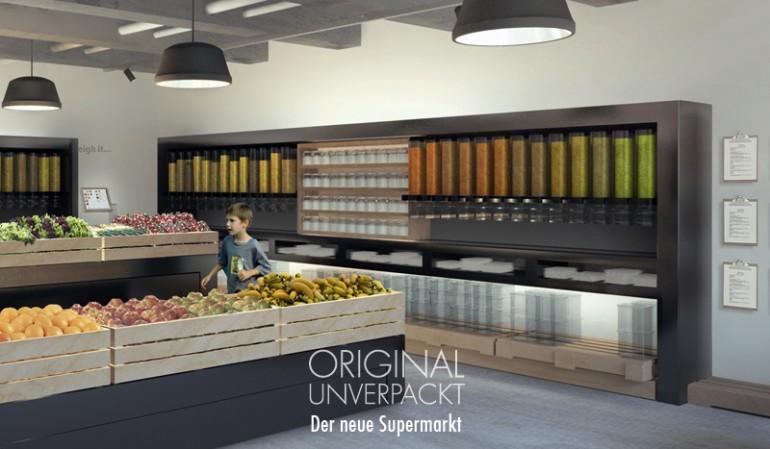 original_unverpackt-1