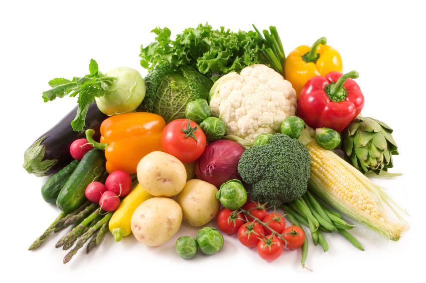 chladenie potravin ecopropdukt
