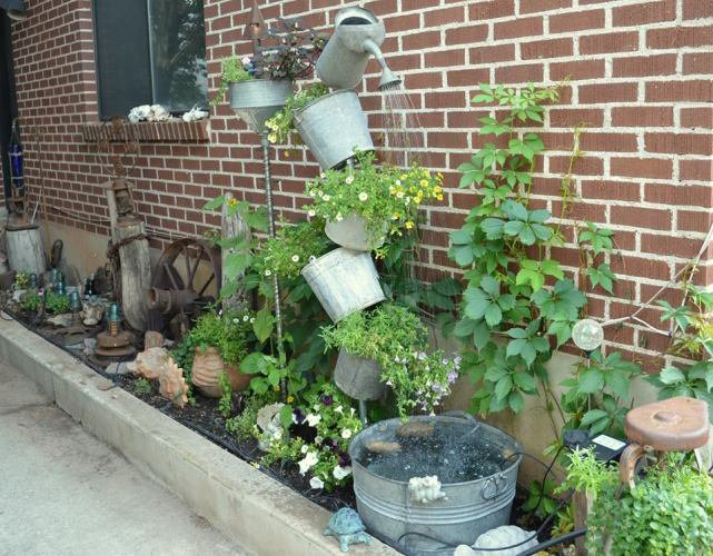 solarny-panel-pumpa-zahradne-jazierko-