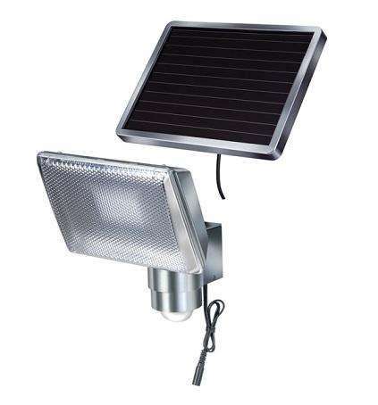 Sol  rne senzoro 521cea516a3f6 Fotovoltaika v praxi – Solárne senzorové osvetlenie