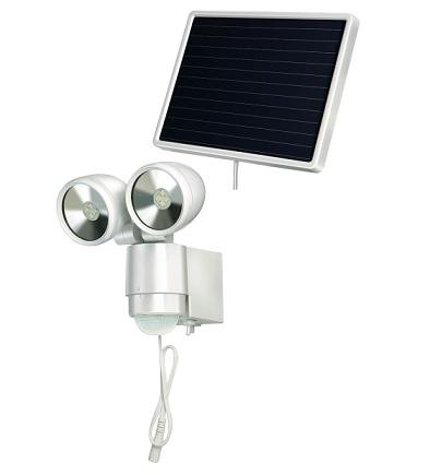 Sol  rne senzoro 52449be296d7d Fotovoltaika v praxi – Solárne senzorové osvetlenie