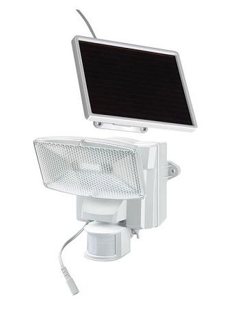Sol  rne senzoro 52dfe8c3e14b3 Fotovoltaika v praxi – Solárne senzorové osvetlenie
