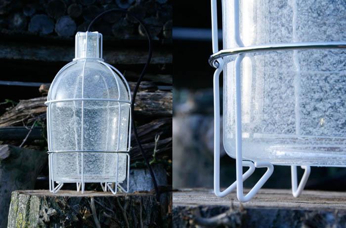 trap-lamps-6