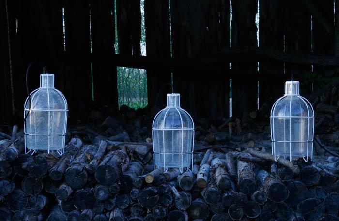 trap-lamps-8