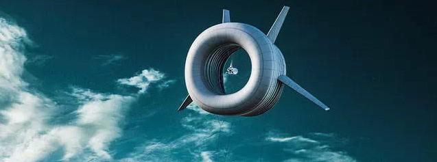 airborne veterna turbina (1)