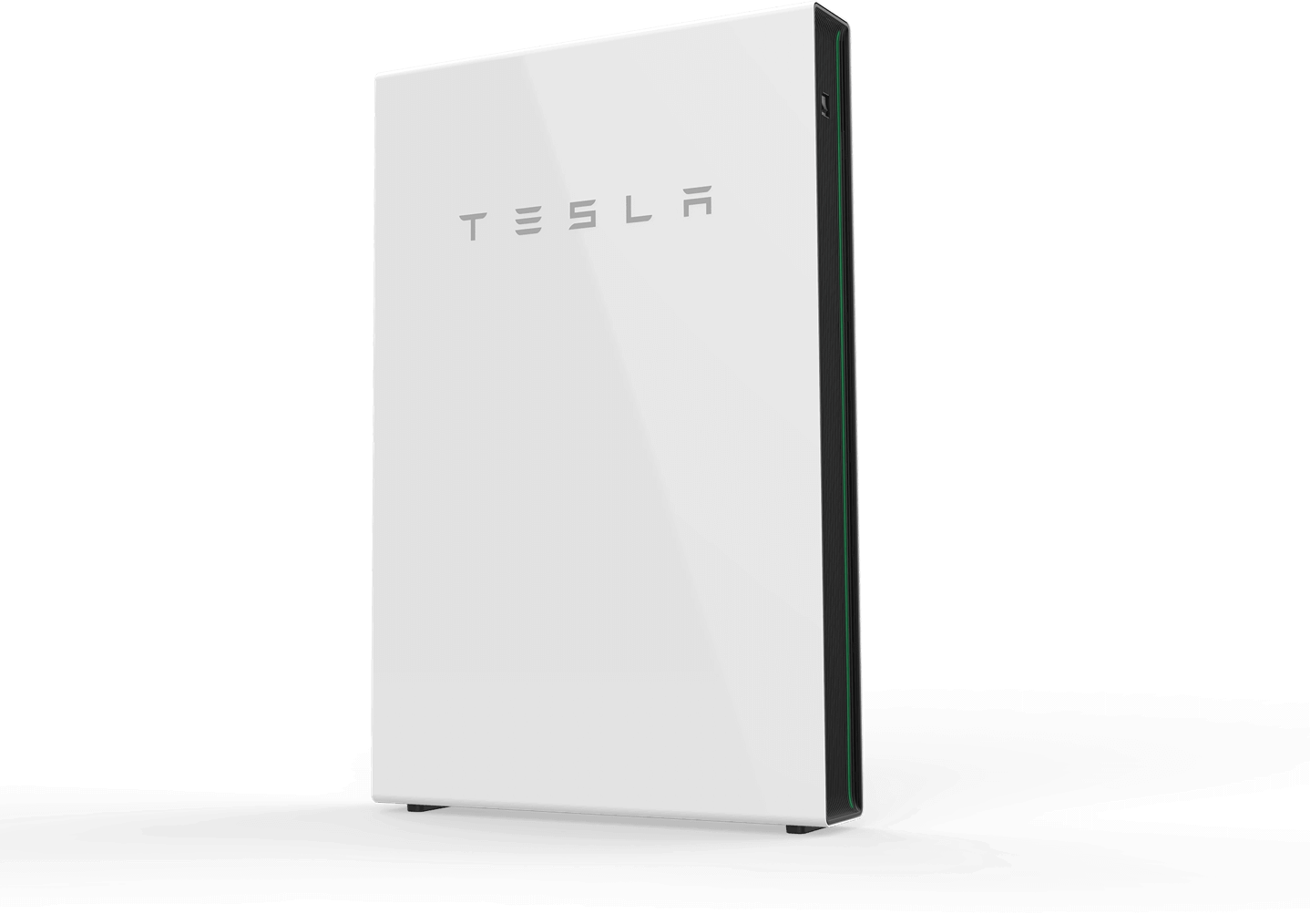 section powerwall solution Tesla Powerwall 2.0 s kapacitou 14kWh