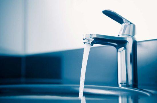 Úspora vody