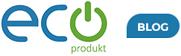 Ecoprodukt blog