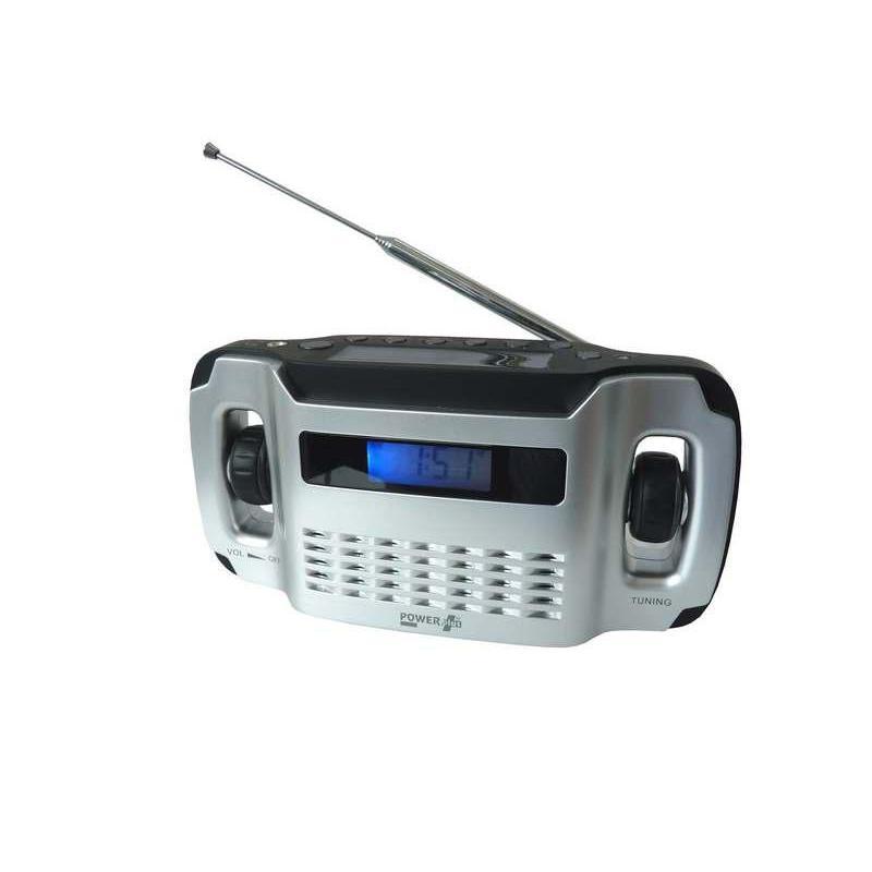rádio 1 6 tipov na vianočný darček pre muža