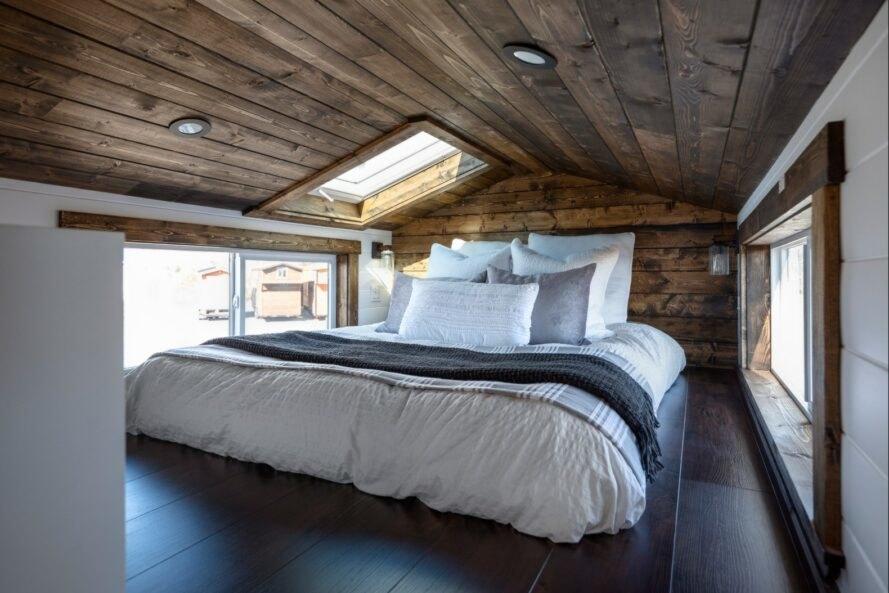 mini-dom-spálňa