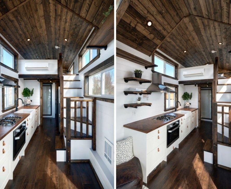 mini-dom-interiér-kuchyňa