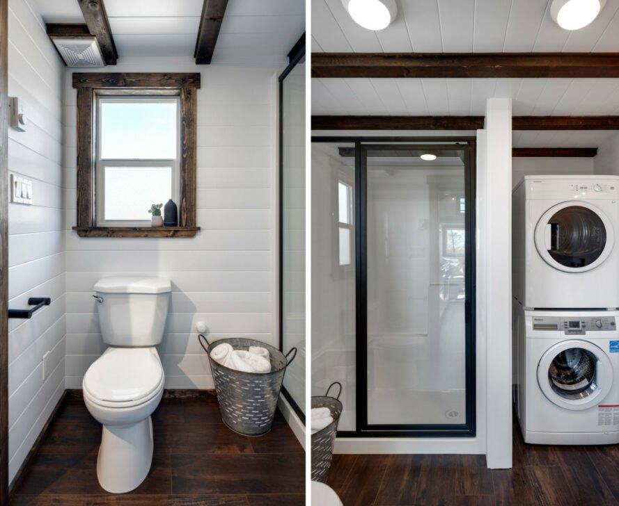 mini-dom-kúpeľňa