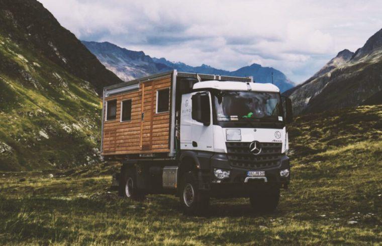 karavan-bumo-v-horach