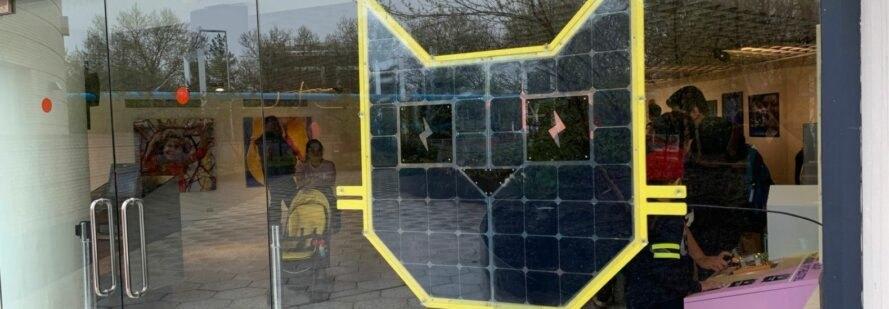 solar-car-solarne-panely