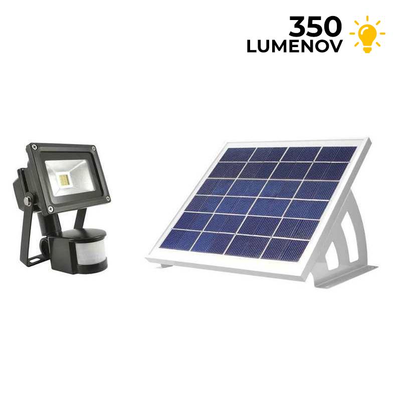 solarne senzorove osvetlenie solarcentre evo smd ss9855 Potrebuje solárne osvetlenie slnko? Alebo stačí len denné svetlo?