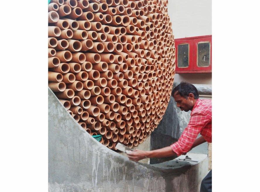 vodopadovy-efekt-klimatizacie-setrenie-energie