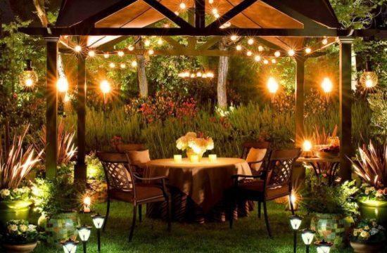 zahradne-solarne-osvetlenie-solarne-retaze