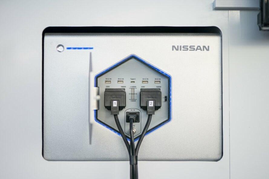 nissan-elektricka-zasuvka