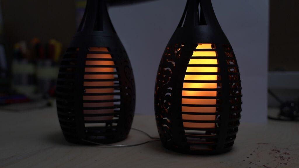 soalrne lampy porovnanie svietivosti 1024x576 RECENZIA: Prečo nekupovať lacnú solárnu lampu?