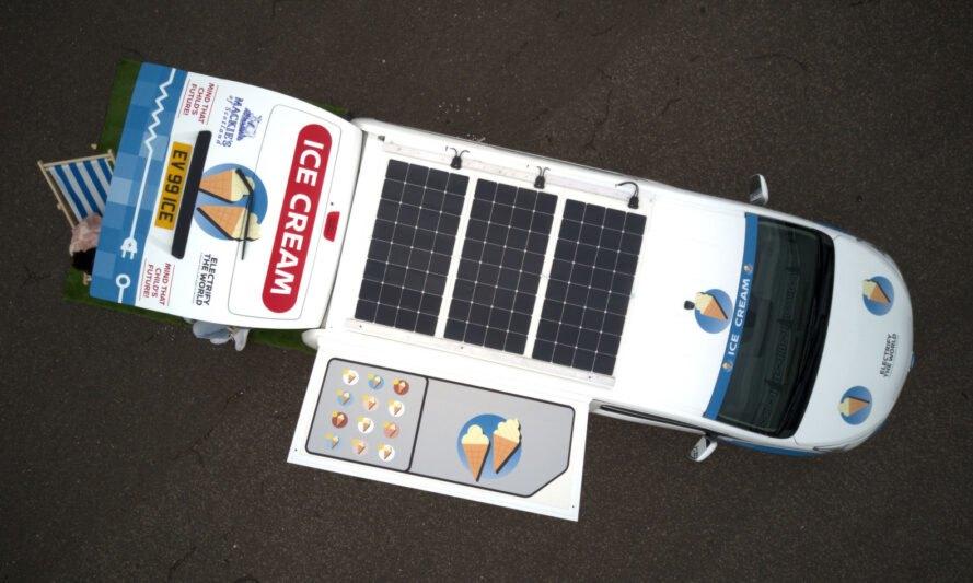 solarne-panely-nastreche-nissanu