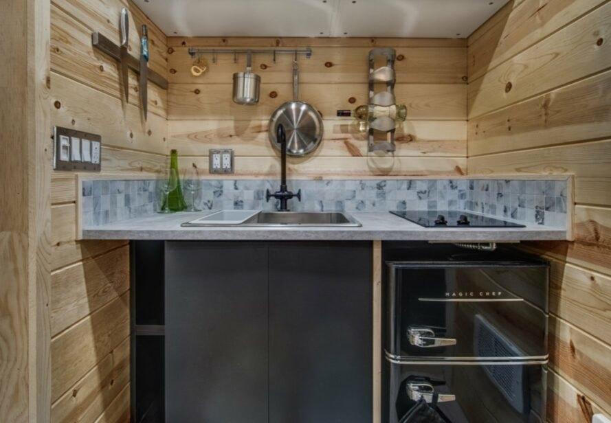 mini-dom-kuchyna-dres