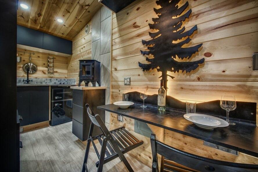 mini-dom-kuchyna