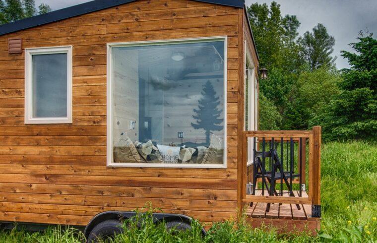tiny-house-nahlad
